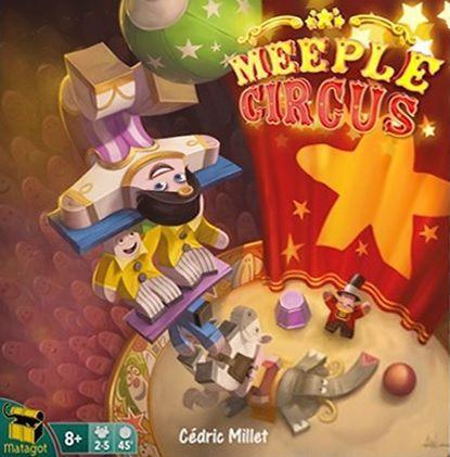 Meeple_Circus