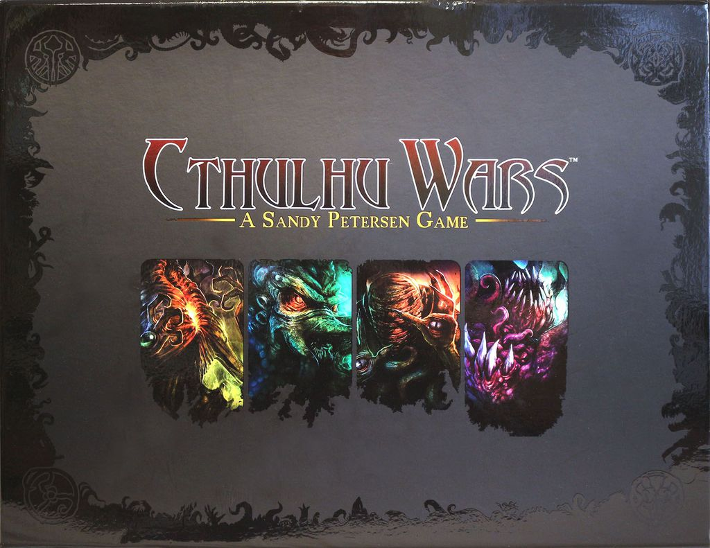 Cthulhu%20Wars%20par%20Sandy%20Petersen%20Games