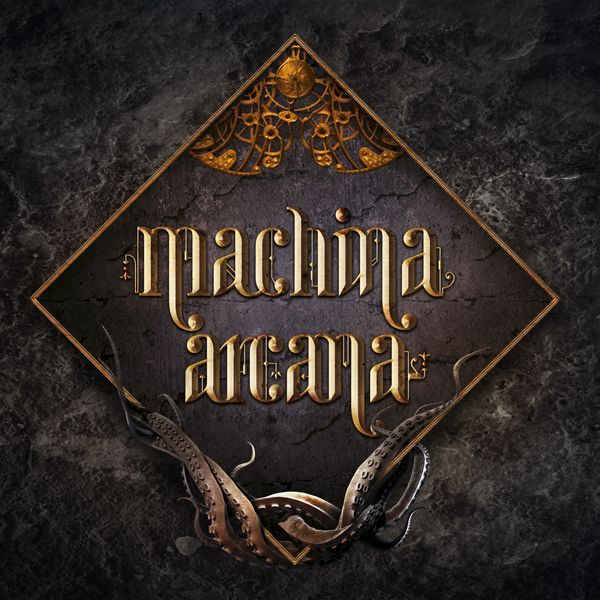 Machina%20Arcana%20par%20Adreama%20Games