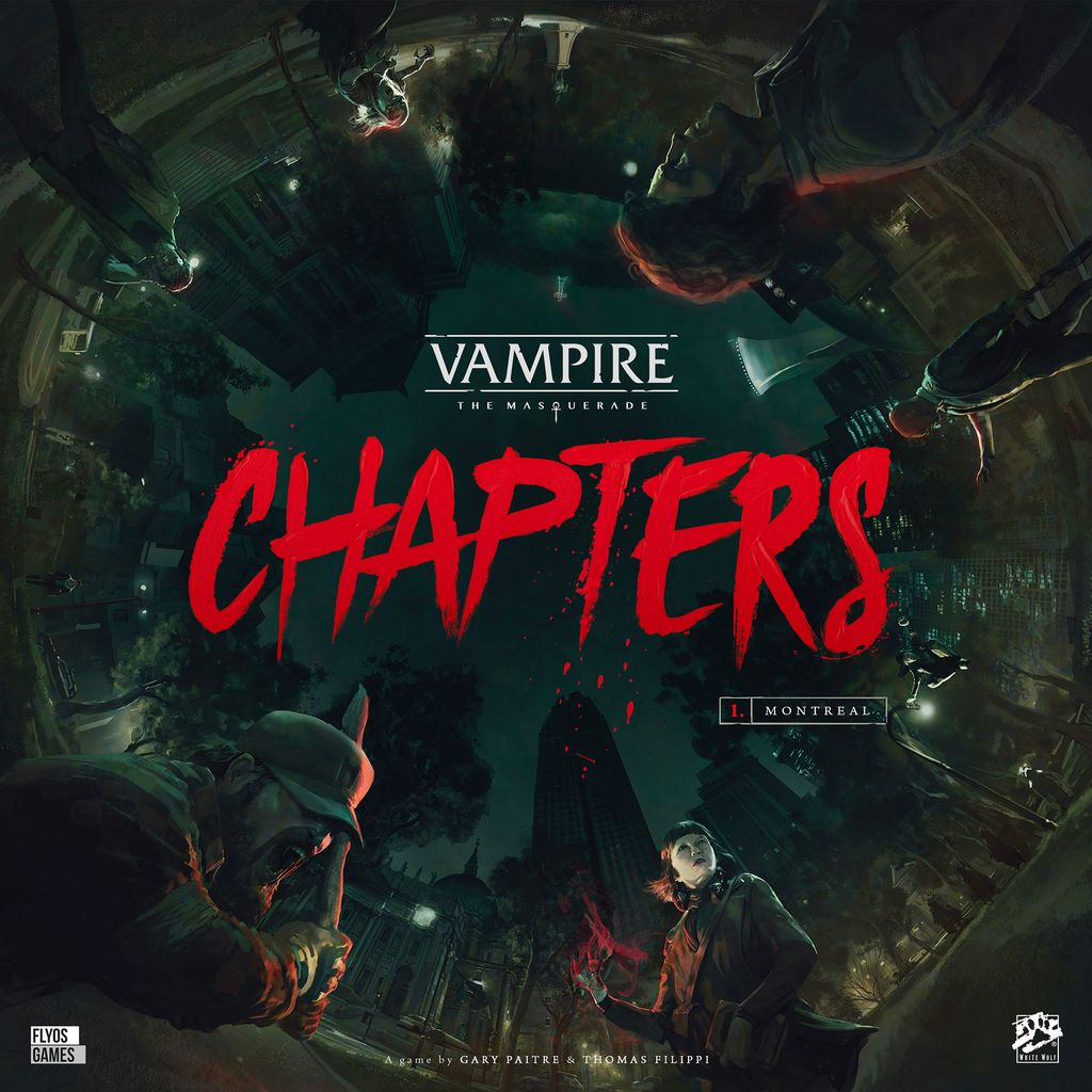 Vampire%20The%20Masquerade_Chapters%20-%20par%20Flyos%20Games
