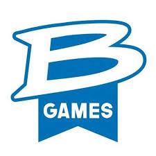 bragelonne-games-logo