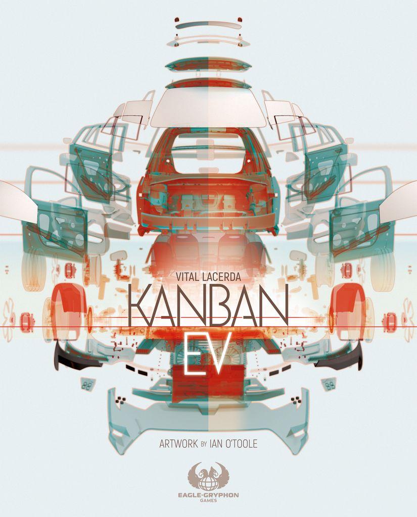 KanbanEV%20de%20Lacerda%20-%20par%20Eagle-Gryphon