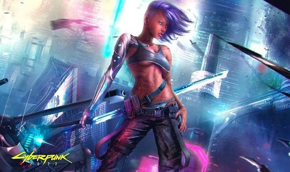 Cyberpunk-2077-1101354