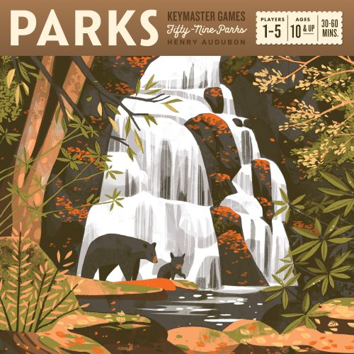 Parks-500x500