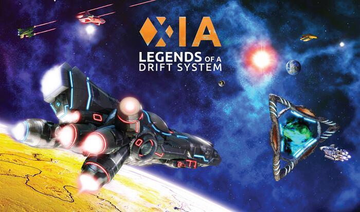 Xia_Legends%20of%20A%20Drift%20System%20de%20Cody%20Miller%20-%20par%20Far%20Off%20Games