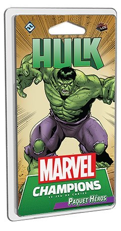 hulk-marvel-champions-paquet-heros