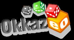 okkazeo - achat vente de jeux
