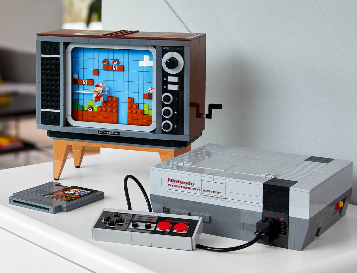 15-33-53-71374-lego-super-mario-nintendo-entertainement-system-nes_2-1200x919
