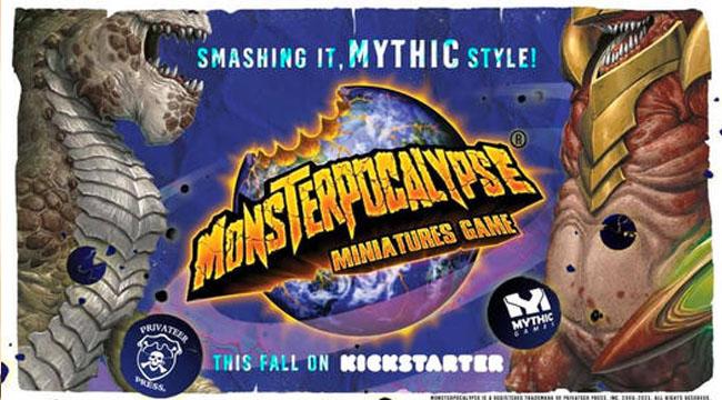 monsterpocalypse-news