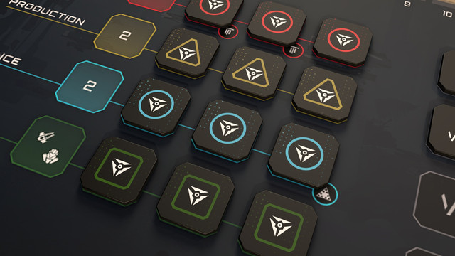 Close-Up-Colony-tokens