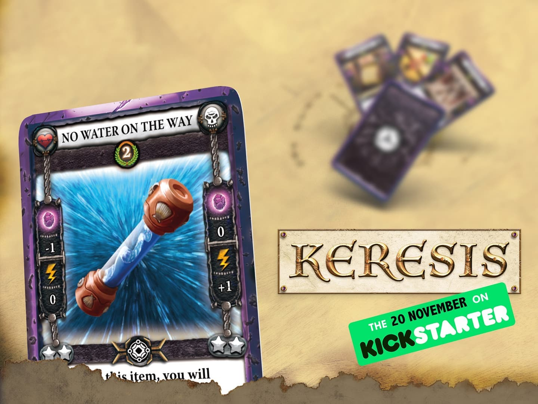 keresis_carte