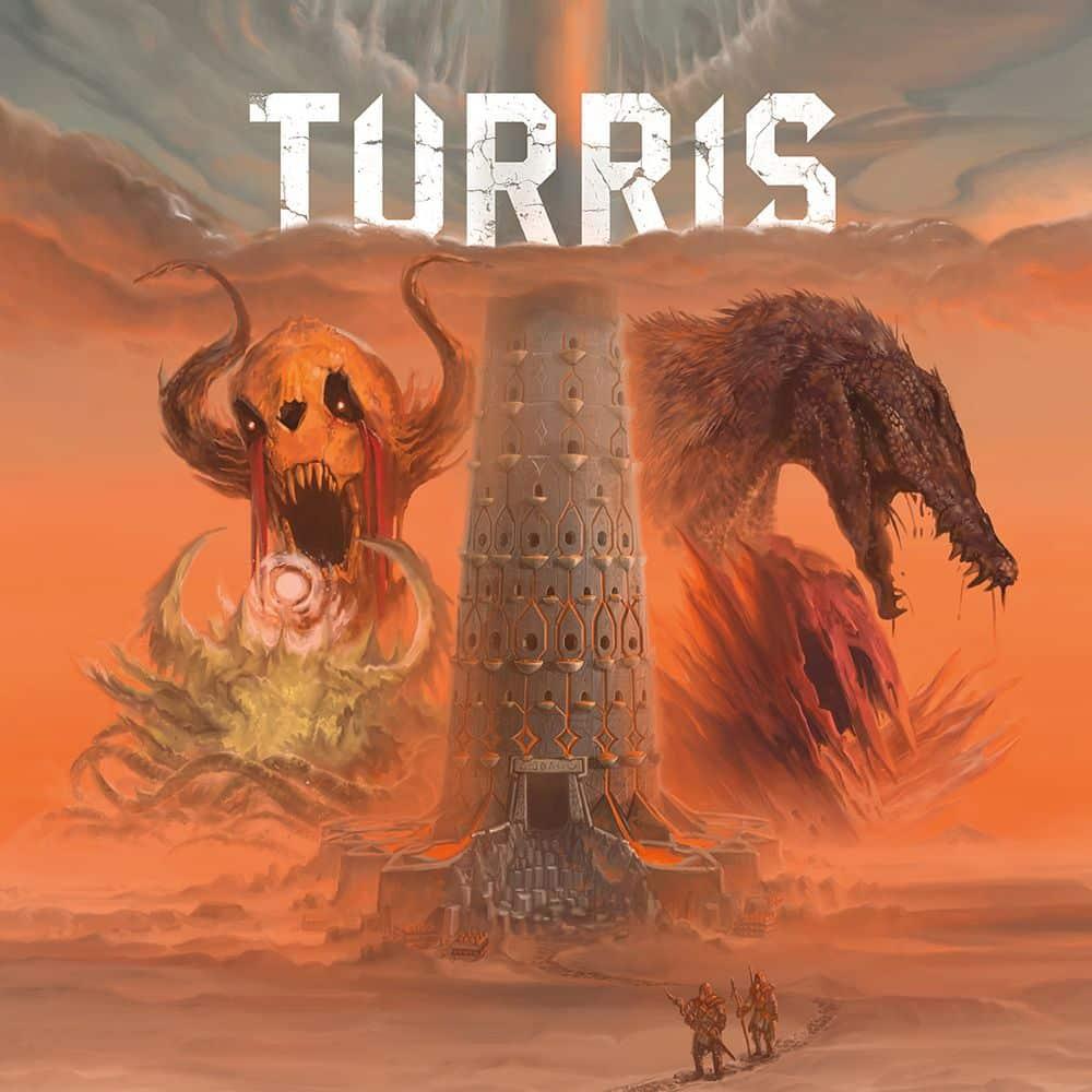 Turris-par-AP-Board-Games 1000×1000