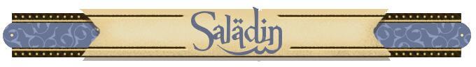 Titre_02_Saladin_fofo