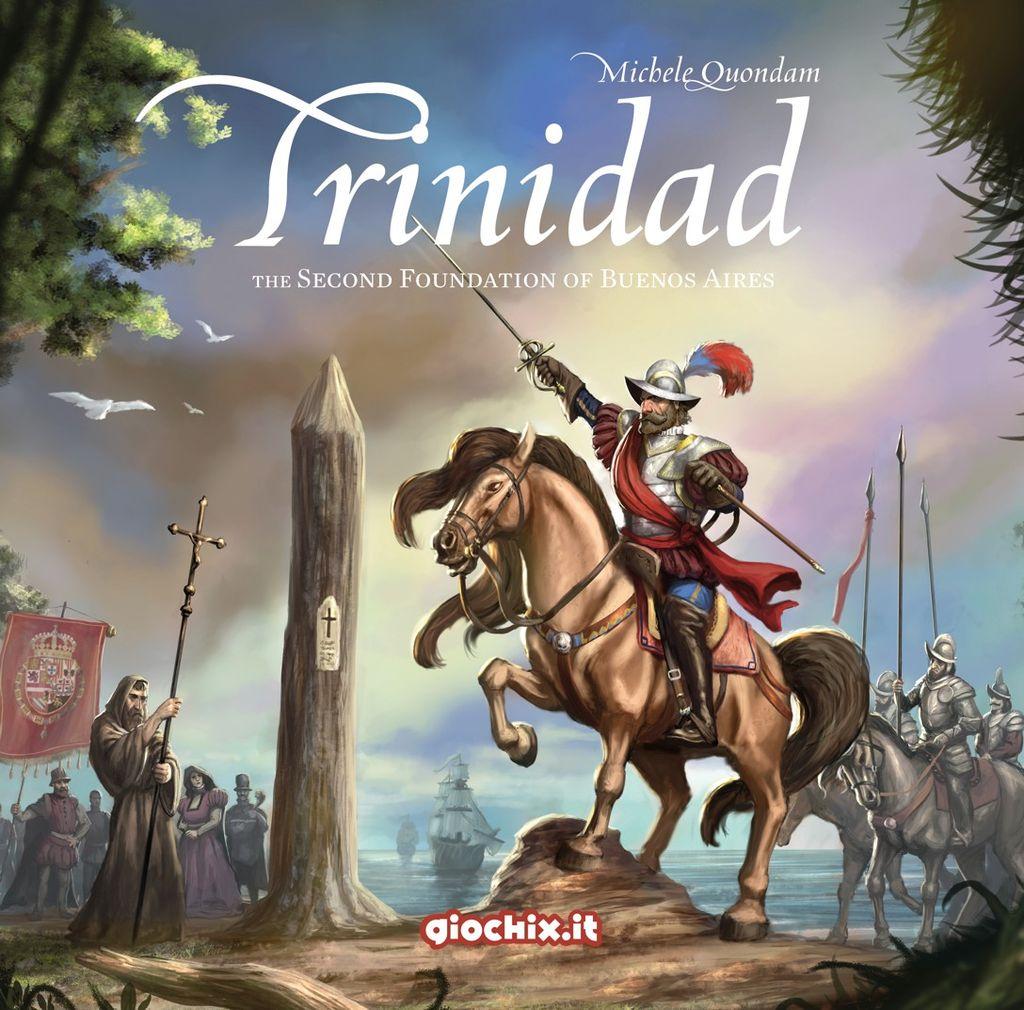 trinidad-giochix