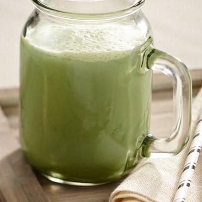 matcha-ginger-milk-shake.jpg
