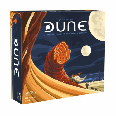 dune-the-boardgame
