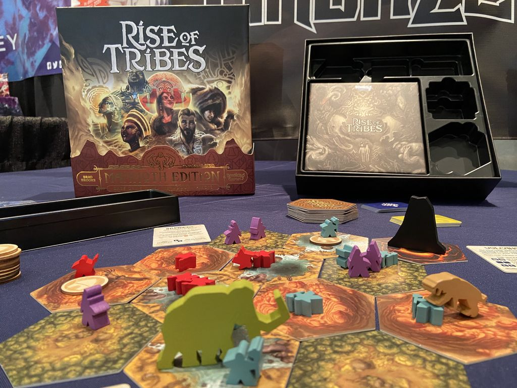rise_of_tribes-mammoth_edition