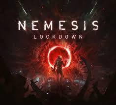 nemesis_lockdown-flat