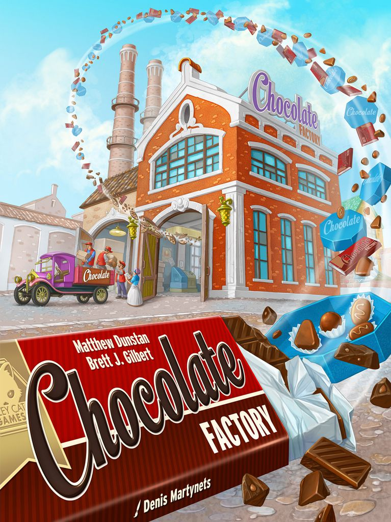 chocolate-factory-alley-cat-games