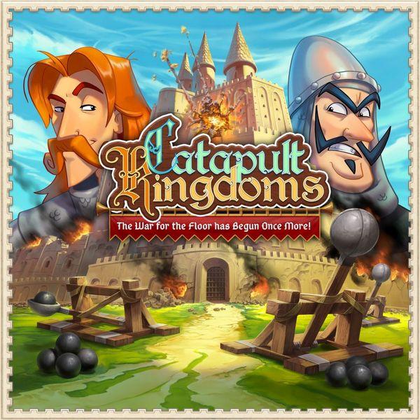 catapult-kingdoms-box-art