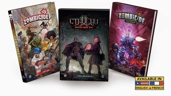 cmon-comics-volume_1