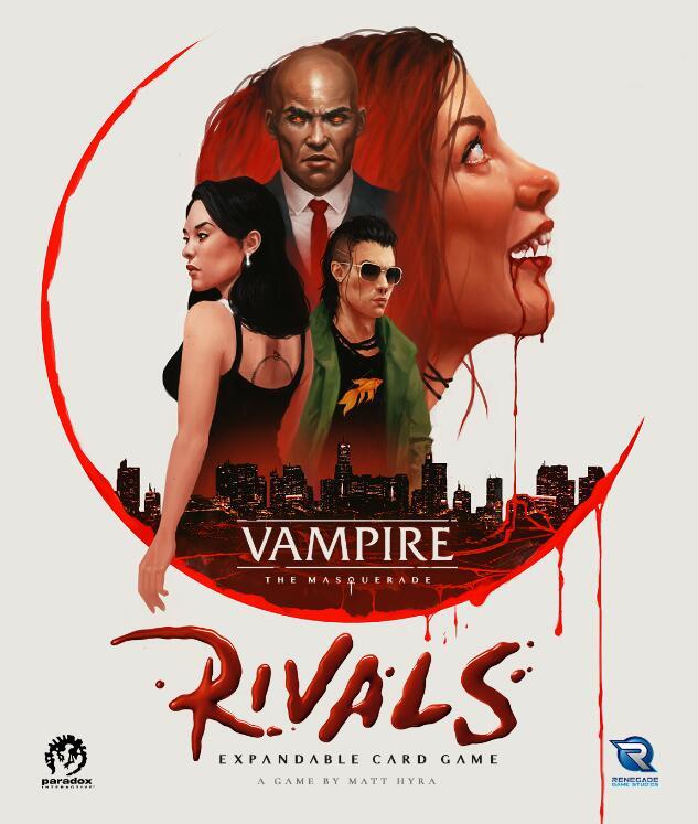 Vampire_Rivals
