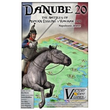danube-20