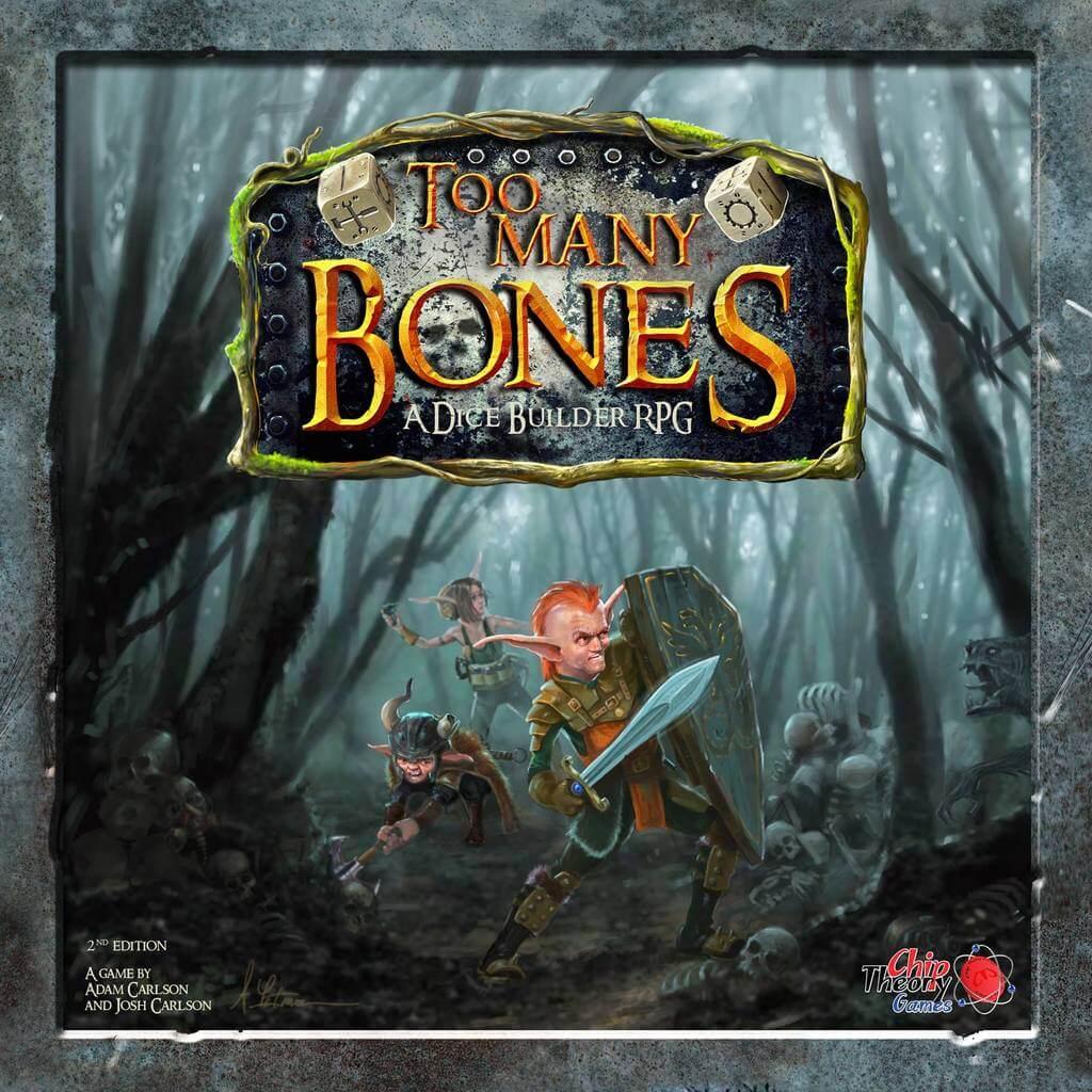 Too-Many-Bones