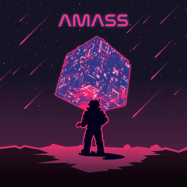 amass-box-art