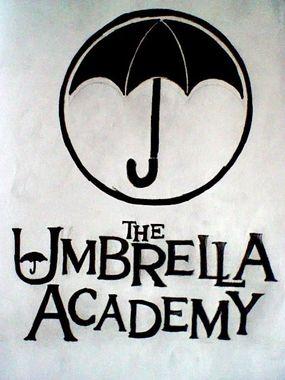 018681386fc7e458ef6a33f2cd1e0c60--umbrellas-tattoo-ideas