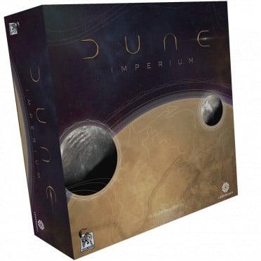dune-imperium
