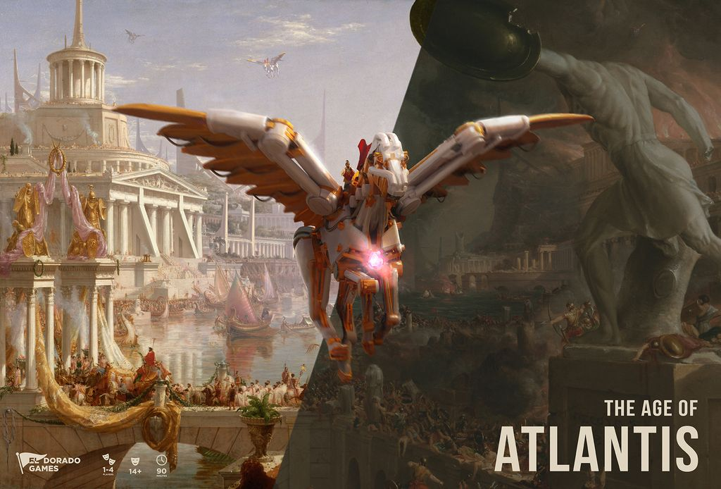 age_of_atlantis
