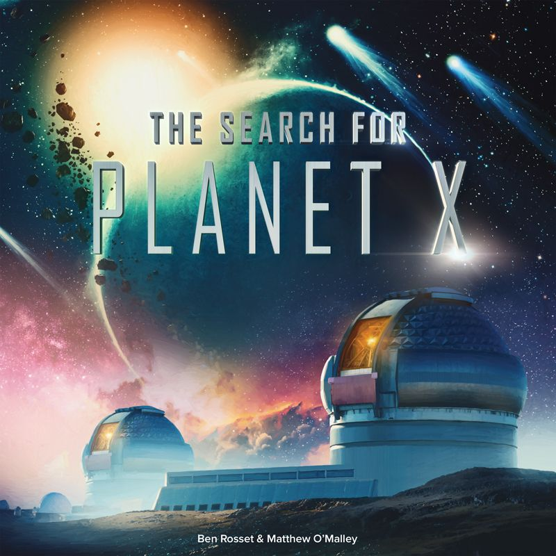 search_for_planet_x