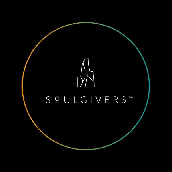 Soulgivers Logo