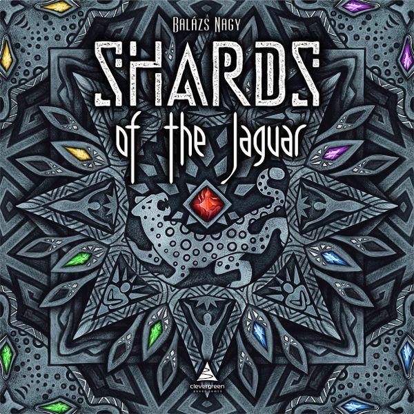 shards-of-the-jaguar-box-art