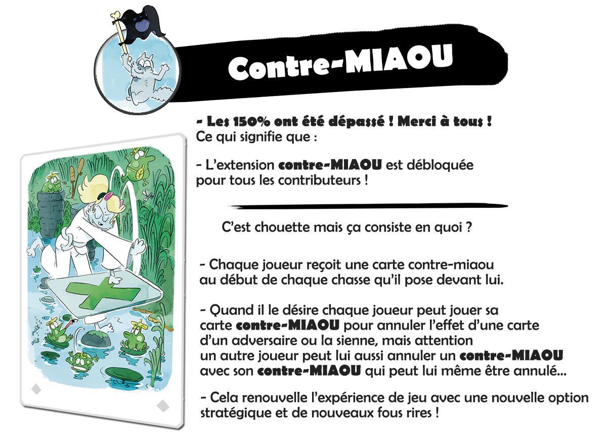 Contre-MIAOU